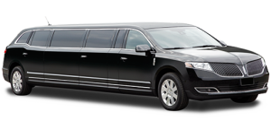 San Diego 10 Passenger Limo Rental Service, Limousine, White, Black Car Service, Wedding, Round Trip, Anniversary, Nightlife, Getaway, Birthday, Brewery Tour, Wine Tasting, Funeral, Memorial, Bachelor, Bachelorette, City Tours, Events, Concerts, Transportation, North County
