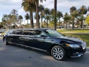 San Diego 10 Passenger Limo Rentals, Limousine, White, Black Car Service, Wedding, Round Trip, Anniversary, Nightlife, Getaway, Birthday, Brewery Tour, Wine Tasting, Funeral, Memorial, Bachelor, Bachelorette, City Tours, Events, Concerts, Transportation, North County