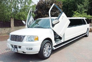 San Diego Excursion Limo Rentals, Limousine, White, Black Car Service, Wedding, Round Trip, Anniversary, Nightlife, Getaway, Birthday, Brewery Tour, Wine Tasting, Funeral, Memorial, Bachelor, Bachelorette, City Tours, Events, Concerts, SUV