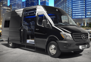 San Diego Limo Services, Rental, Service, Corporate, Executive, Business, Sprinter Limo, Limousine, Black Car Service, Airport Shuttle, Birthday, Anniversary, brewery, Wine Tasting, SUV, Charter, Transportation