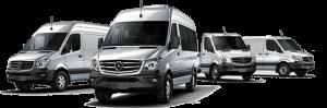 San Diego Mercedes Sprinter Van Rental Service, Corporate, Executive, Business, Sprinter Limo, Limousine, Black Car Service, Airport Shuttle, Birthday, Anniversary, brewery, Wine Tasting, SUV, Charter, Transportation