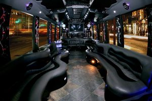 San Diego Party Bus Rental Services, 15 Passenger, Limo, Shuttle, Charter, Birthday, Wedding, Airport Transport, Transportation, Bachelor, Bachelorette, Music Venue, Concert, Sports. Tailgating, Funeral, Wine Tasting, Brewery Tour, Downtown Club, Las Vegas, Cruise Port, Prom, Homecoming