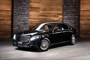 San Diego Sedan Rental Services, Lincoln, Cadillac, Mercedes, Continental Sedan, Luxury, White, Black Car Service, Airport Transportation, Funeral, Birthday, Celebrations, Corporate, Meet and Greet, Business, Executive Shuttle, Town Car