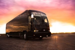 4S Ranch Party Bus Rental Services, Limo, Shuttle, Charter, San Diego, North County, Birthday, Winery Tours, Wine Tasting, Brewery Tours, Nightclubs, Downtown Gaslamp, Rancho Bernardo