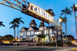 Carlsbad Limousine Bus Transportation Rental Services, San Diego, Limo, Party Bus, Shuttle, Charter, Sedan, SUV, Brewery Tour, Wine Tasting, Weddings, Beach
