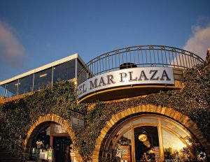 Del Mar Limousine Bus Rental Transportation Services, San Diego, Limo, Party Bus, Shuttle, Charter, Sedan, SUV, Brewery Tour, Wine Tasting, Weddings, Beach, Race Track
