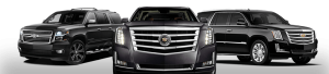Del Mar SUV Rental Services, Cadillac Escalade, Denali, Chevy Suburban, White, Black, Executive, Wedding, San Diego, North County, Birthday, Winery Tours, Wine Tasting, Brewery Tours, Nightclubs, Downtown Gaslamp, Race Track, Opening Day, Beach