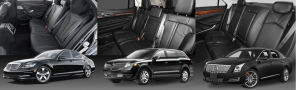 Del Mar Sedan Rental Services, Lincoln, Mercedes, Cadillac, BMW, Chrysler, Birthday, Anniversary, San Diego, North County, Birthday, Winery Tours, Wine Tasting, Brewery Tours, Nightclubs, Downtown Gaslamp, Race Track, Beach, Opening Day