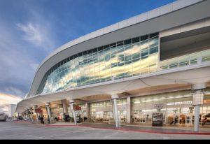 Hillcrest To San Diego Airport Shuttle Service, International, Sedan, SUV, Limo, Limousine, Shuttle, Charter, Sprinter Van, One Way Transfer, Round Trip