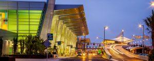 La Costa To San Diego Airport Shuttle Service, International, Sedan, SUV, Limo, Limousine, Shuttle, Charter, Sprinter Van, One Way Transfer, Round Trip