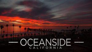 Oceanside Limousine Bus Rental Transportation Services, San Diego, Limo, Party Bus, Shuttle, Charter, Sedan, SUV, Brewery Tour, Wine Tasting, Weddings, Beach, Pier