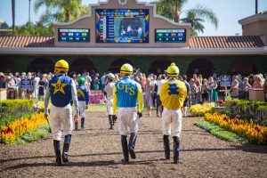 San Diego Del Mar Race Track Limo Rentals, Limousine, Party Bus, Charter, Shuttle, Round Trip, Opening Day, North County, Beach, Gamble, Fairgrounds