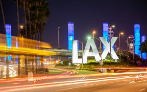 San Diego LAX Transportation Rental Services, Los Angeles International Airport, LA, Limo, Limousine, Shuttle, Charter, Party Bus, Transfers, Round Trip