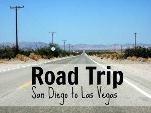 San Diego Las Vegas Limo Rentals, Limousine, Party Bus, Shuttle, Charter, One Way, Round Trip, Hourly, Las Vegas Strip, Bachelor Party, Bachelorette Party, Birthday, Sedan, SUV, Sprinter Van