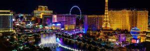 San Diego Las Vegas Limousine Bus Rental Services, Limo, Party Bus, Shuttle, Charter, One Way, Round Trip, Hourly, Las Vegas Strip, Bachelor Party, Bachelorette Party, Birthday, Sedan, SUV, Sprinter Van