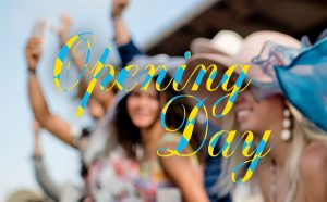 San Diego Opening Day Del Mar Limo Rentals, Limousine, Party Bus, Charter, Shuttle, Round Trip, Opening Day, North County, Beach, Gamble, Fairgrounds,  Transportation Services