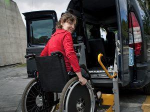 San Diego Senior Handicap Bus Rentals, ADA, Airport, Shuttle, Charter, Van, Round Trip, One Way, Birthday, Anniversary, Discount, non emergency, Non Medical