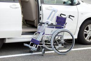 San Diego Senior Handicap Transportation Services, ADA, Airport, Shuttle, Charter, Van, Round Trip, One Way, Birthday, Anniversary, Discount, non emergency, Non Medical