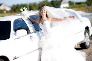 San Diego Wedding Limo Rentals, Limousine, Luxury Sedan, SUV, White Cadillac Escalade, Party Bus, Charter, Bride, Groom, Classic, Vintage, Antique, White Rolls Royce Bentley, One Way
