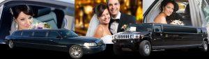 San Diego Wedding Limousine Rental Services, Limo, Luxury Sedan, SUV, White Cadillac Escalade, Party Bus, Charter, Bride, Groom, Classic, Vintage, Antique, White Rolls Royce Bentley, One Way