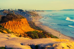 Top Things to do in Carlsbad, San Diego, Limo, Party Bus, Shuttle, Charter, Sedan, SUV, Brewery Tour, Wine Tasting, Weddings, Beach