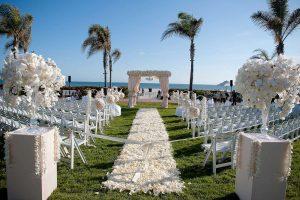 Top Wedding Venues in San Diego, Limousine, Luxury Sedan, SUV, White Cadillac Escalade, Party Bus, Charter, Bride, Groom, Classic, Vintage, Antique, White Rolls Royce Bentley, One Way