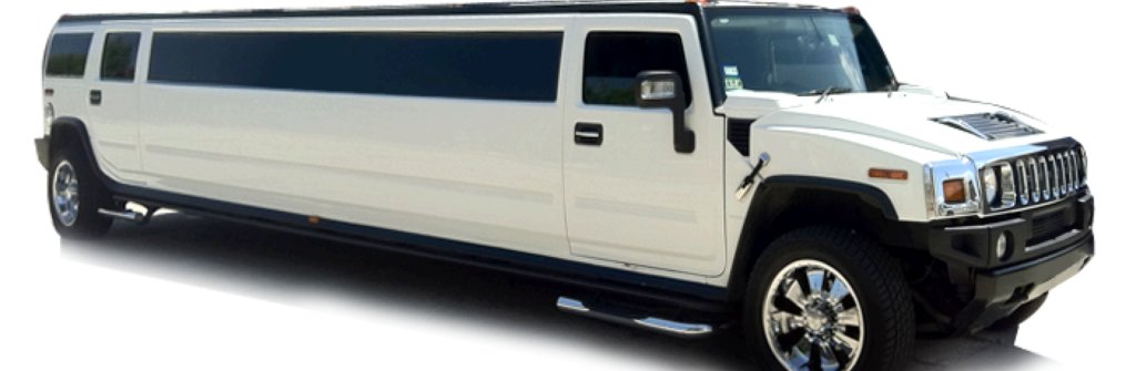 San Diego H2 Hummer Limo Rental Services