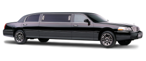 San Diego 6 Passenger Limousine Rental Service, Limo, White, Black Car Service, Wedding, Round Trip, Anniversary, Nightlife, Getaway, Birthday, Brewery Tour, Wine Tasting, Funeral, Memorial, Bachelor, Bachelorette, City Tours, Events, Concerts, Transportation, North County