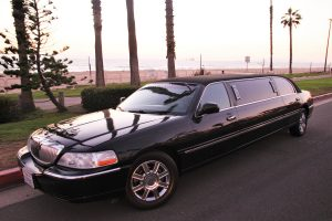San Diego 6 Passenger Limousine Rentals, Limo, White, Black Car Service, Wedding, Round Trip, Anniversary, Nightlife, Getaway, Birthday, Brewery Tour, Wine Tasting, Funeral, Memorial, Bachelor, Bachelorette, City Tours, Events, Concerts, Transportation, North County