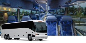 San Diego Charter Bus Rentals, Shuttle, City Tours, Weddings, Birthday, Bar Crawl, Wine Tasting, Brewery Tour, Concert, Music Venue, Airport Transportation, Luxury, Corporate, Business, Executive, Funeral,Bachelor Party, Bachelorette Party