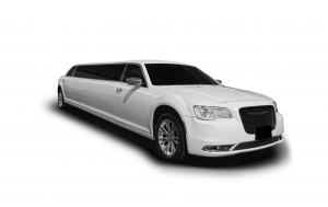 San Diego Chrysler 300 Limo Rental Service, Limousine, White, Black Car Service, Wedding, Round Trip, Anniversary, Nightlife, Getaway, Birthday, Brewery Tour, Wine Tasting, Funeral, Memorial, Bachelor, Bachelorette, City Tours, Events, Concerts