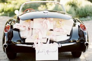 San Diego Classic Getaway Car Rental, Antique, Vintage, Wedding Shuttle, Wedding Venue, White Rolls Royce Bentley, Bride, Groom, Wedding Party, Photo Op, Carlsbad, Encinitas, Del Mar, La Jolla, Coronado