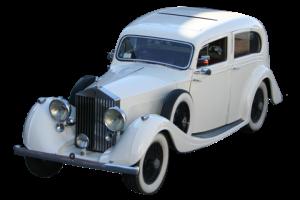 San Diego Classic Vintage Car Rental Services, Antique, Wedding Getaway Car, Wedding Shuttle, Wedding Venue, White Rolls Royce Bentley, Bride, Groom, Wedding Party, Photo Op, Carlsbad, Encinitas, Del Mar, La Jolla, Coronado
