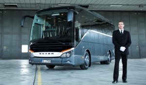 San Diego Corporate Bus Rentals, Transportation Services, Chauffeur, Executive Airport Transfers, Travel, Events, tours, Weddings, Professional, Black Car, Valet, Sedan, SUV, Charter Bus, Shuttle, Business, San Diego Airport, Downtown, North County, Limousine, Limo