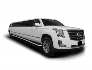 San Diego Escalade Limo Rental Service, Limousine, White Black Car Service, Black Car, Wedding, Round Trip, Anniversary, Nightlife, Getaway, Birthday, Brewery Tour, Wine Tasting, Funeral, Memorial, Bachelor, Bachelorette, City Tours, Events, Concerts, SUV