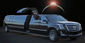 San Diego Escalade Limo Rentals, Service, Limousine, White Black Car Service, Black Car, Wedding, Round Trip, Anniversary, Nightlife, Getaway, Birthday, Brewery Tour, Wine Tasting, Funeral, Memorial, Bachelor, Bachelorette, City Tours, Events, Concerts, SUV