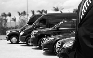 San Diego Executive Business Bus Rentals, Chauffeur, Airport Transfers, Travel, Events, tours, Professional, Black Car, Valet, Sedan, SUV, Charter, Shuttle, San Diego Airport, Downtown, North County, Limousine, Transportation, Rentals