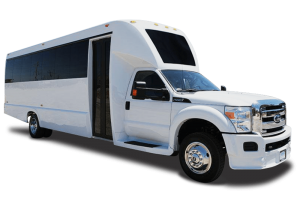 San Diego Limo Bus Rental Services 35 Passenger, Limo, Party, Shuttle, Charter, Birthday, Pub Bar Club Crawl, Wedding, Airport Transport, Transportation, Bachelor, Bachelorette, Music Venue, Concert, Sports. Tailgating, Funeral, Wine Tasting, Brewery Tour, Downtown Club, Las Vegas, Cruise Port, Prom, Homecoming
