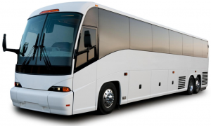 San Diego Limo Bus Rental Services 50 Passenger, Party, Shuttle, Charter, Birthday, Pub Bar Club Crawl, Wedding, Airport Transport, Transportation, Bachelor, Bachelorette, Music Venue, Concert, Sports. Tailgating, Funeral, Wine Tasting, Brewery Tour, Downtown Club, Las Vegas, Cruise Port, Prom, Homecoming