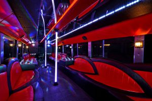 San Diego Limo Bus, Party Bus, Rental Services, Shuttle, Charter, Birthday, Wedding, Airport Transport, Transportation, Bachelor, Bachelorette, Music Venue, Concert, Sports. Tailgating, Funeral, Wine Tasting, Brewery Tour, Downtown Club, Las Vegas, Cruise Port, Prom, Homecoming