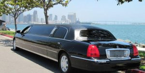 San Diego Limo Services, Limousine, White, Black Car Service, Wedding, Round Trip, Anniversary, Nightlife, Getaway, Birthday, Brewery Tour, Wine Tasting, Funeral, Memorial, Bachelor, Bachelorette, City Tours, Events, Concerts, Transportation, North County, Rental