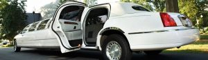 San Diego Limo Services, Limousine, White, Black Car Service, Wedding, Round Trip, Anniversary, Nightlife, Getaway, Birthday, Brewery Tour, Wine Tasting, Funeral, Memorial, Bachelor, Bachelorette, City Tours, Events, Concerts, Transportation, North County, Rentals