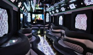 San Diego Party Bus Rental Services, Limo, Shuttle, Charter, Birthday, Wedding, Airport Transport, Transportation, Bachelor, Bachelorette, Music Venue, Concert, Sports. Tailgating, Funeral, Wine Tasting, Brewery Tour, Downtown Club, Las Vegas, Cruise Port, Prom, Homecoming