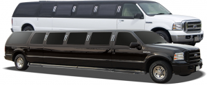 San Diego SUV Limo Rental, Service, Limousine, White, Black, Pink, Yellow, Car Service, Wedding, Round Trip, Anniversary, Downtown Nightclub, Getaway, Birthday, Brewery Tour, Wine Tasting, Funeral, Memorial, Bachelor, Bachelorette, City Tours, Events, Concerts, H2 Hummer, Cadillac Escalade, Excursion