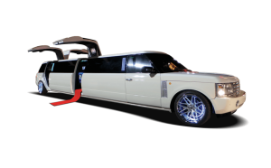 San Diego SUV Limo Rental Service, Limousine, White, Black, Pink, Yellow, Car Service, Wedding, Round Trip, Anniversary, Downtown Nightclub, Getaway, Birthday, Brewery Tour, Wine Tasting, Funeral, Memorial, Bachelor, Bachelorette, City Tours, Events, Concerts, H2 Hummer, Cadillac Escalade, Excursion