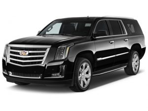 San Diego SUV Rental Service, Cadillac Escalade, Suburban, Luxury, Corporate, Black Car Service, Airport, Birthday, Brewery, Wine Tasting, Funeral, Yukon, Executive, Denali