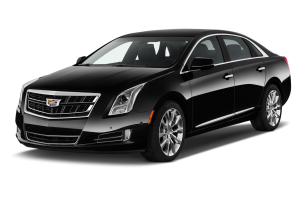 San Diego Sedan Town Car Rental Service, Lincoln, Cadillac, Mercedes, Continental Sedan, Luxury, White, Black Car Service, Airport Transportation, Funeral, Birthday, Celebrations, Corporate, Meet and Greet, Business, Executive Shuttle