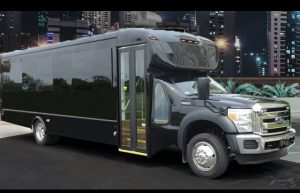 San Diego Shuttle Bus Rentals, Charter, City Tours, Weddings, Birthday, Bar Crawl, Wine Tasting, Brewery Tour, Concert, Music Venue, Airport Transportation, Luxury, Corporate, Business, Executive, Funeral,Bachelor Party, Bachelorette Party