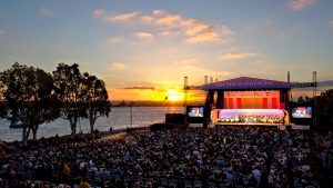 Top Concert Venues in San Diego, Rentals, Limo, Limousine, Party Bus, Shuttle, Charter, Birthday, Music Venue, Downtown Club, SDCCU Stadium, Petco Park, Pechanga Arena, Viejas Arena, San Diego Symphony, House of Blues, Belly Up Tavern, The Casbah, Sleep Train Amphitheatre, The Observatory, Bar Pink, Soma, Humphreys Concerts By The Bay