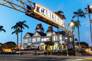 Carlsbad Limousine Bus Transportation Rental Services, San Diego, Limo, Party Bus, Shuttle, Charter, Sedan, SUV, Brewery Tour, Wine Tasting, Weddings, Beach